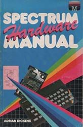 Spectrum Hardware Manual